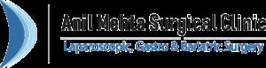 Anil_mehta_logo-removebg-preview