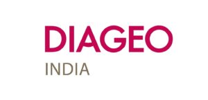 DIAGEO-India