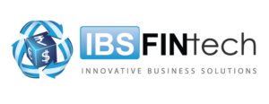 IBSFINtech