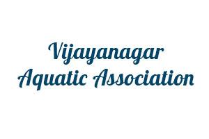Vijayanagar aquatic association