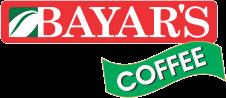 bayars