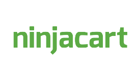 ninjacart